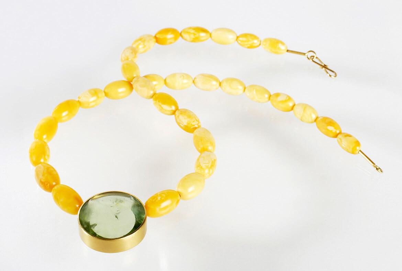 goldschmiede-bremen-farbe-perlen