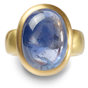 goldschmiede-bremen-ring-freisteller