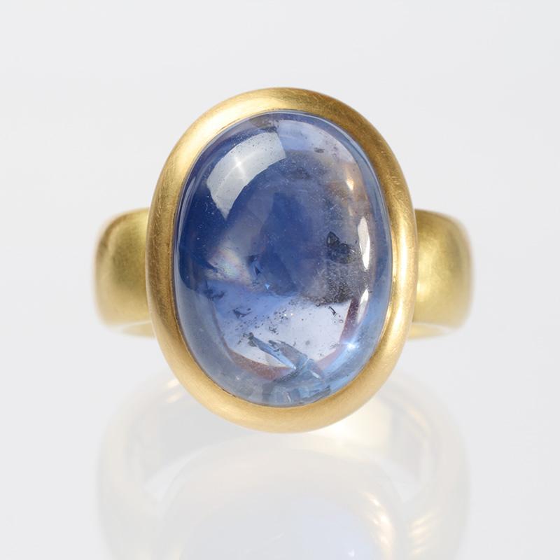 goldschmiede-bremen-ring